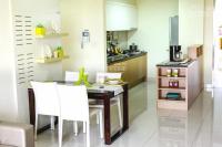 cho thuê căn hộ hàn quốc đầy đủ nội thất giá chỉ từ 9trth xách vali vào ở ngay lh 0909941091