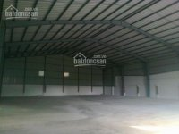 Cho thuê kho, xưởng, đất 500 - 1000 - 1500 - 2000m2 tại đường hồ học lãm, q. 8. tp hcm
