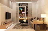 Bán căn hộ sài gòn gateway lh 0904682139, 53m2 giá 1.550 tỷ bao chuyển nhượng, nội thất cao cấp