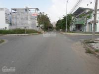 đất dự án gần tthc, mts sg khu huy hoàng, thế kỉ, phú nhuận villa thủ thiêm. giá từ 45 tr/m2