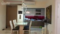 cho thuê căn hộ 21thapulico 98m2 2 phòng ngủ thoáng nhà đủ đồ giá thỏa thuận lh 0976988829