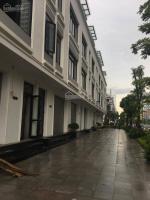 Cho thuê shophouse mặt đường hàm nghi 100 m2 x 5 tầng, giá 45 tr/tháng