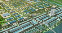 Cho thuê đất tại kcn bình minh, dt: 37ha, thuê 31 năm, giá 1,3 triệu/m2. tel. 0941258215