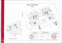 Cần bán shophouse dự án the everrich infinity q5 giá rẻ 6tỷ8/căn, nh hỗ trợ 70%. lh 0918727258