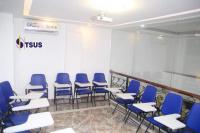 Cho thuê phòng học, hội thảo, phòng họp nhóm, work shop,  star up. liên hệ 0906868147