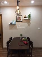 (0904-586-516) cho thuê 500 căn hộ goldmark city nội thất cơ bản và full loại 2,3,4pn giá 8tr/th