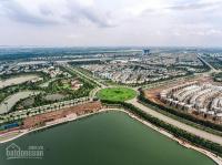 Danh sách biệt thự, liền kề vinhomes riverside the harmony- miễn 10 năm phí dv- pkd: 0962 894 148