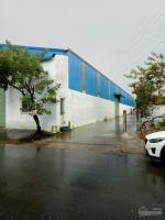 Bán xưởng dt 1000m2 shr gần cây xăng hạnh nguyên phường thái hòa tân uyên bd