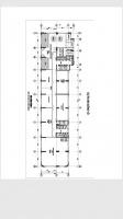 bán sàn thương mại tầng 1 sàn văn phòng b6 giảng võ vị trí trung tâm lh 0985 24 27 09