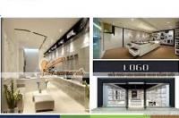 Shophouse everrich infinity vị trí chiến lược ngay phố xe hơi an dương vương quận 5 giá chủ đầu tư