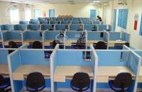 Cho thuê dịch vụ VP ảo, đăng ký kinh doanh, hội trường tại Lê Trọng Tấn. LH: 01669118666