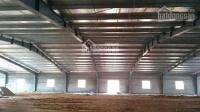 Cho thuê từng tầng hoặc toàn bộ nhà xưởng (650m2 x 4 tầng) đường nơ trang long, q. bình thạnh