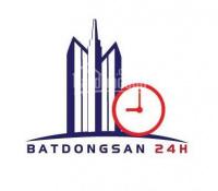 Căn penthouse block a chung cư babylon, 190m2, giá 3.2 tỷ