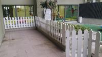 Chính chủ cần bán gấp căn hộ sân vườn thông tầng duplex tại masteri thảo điền, q.2, lh 0919.240.961