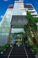 Bán nhà Mặt tiền Quận 1 đáng mua nhất hiện nay,dt:4x20, 6 lầu, TM, Giá 26.5 Tỷ, CT 95 triệu! quá RẺ