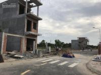 Cần tiền bán gấp nhà đang xây, khu dân trí cao, điện âm, hạ tầng tuyệt đẹp ngay q9