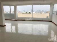 Cho thuê văn phòng tầng penthouse tòa nhà sgr building, dt: 83m2, giá: 365 ngàn/m2