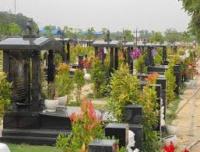 Bán huyệt mộ - kim tĩnh - mộ đơn - mộ đôi - nhà mộ - mộ gia tộc tại nghĩa trang phúc an viên quận 9