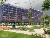 Mở bán 20 suất nội bộ dự án the parkland q.12, 59m2/2pn, giá 18tr/m2, trả góp 9tr/th cđt 0946699990