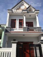 Bán nhà mới xây tại bình chuẩn -thuận an-bd,sổ đỏ thổ cư 100% ,dt từ 65m2 đến 100m2 ,lh 0973678626