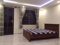 Cho thuê phòng mới xây cmt8, diện tích 20 -30m2, chính chủ, cao cấp, full nội thất, dọn vào ở ngay