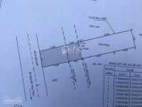 Cho thuê đất mặt tiền đỗ xuân hợp, quận 9. kinh doanh sầm uất, thuê dài hạn