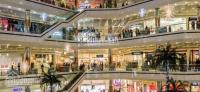 Suất nội bộ! shophouse saigon mia sh9_167m2, 8,6 tỷ giảm ngay 400tr cho kh ký hđ trong tháng 11