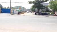 Mở bán dự án kdc phát triển đô thị tân đông hiệp,đường đt 743a, dĩ an, gần bv dĩ an. giá chủ đầu tư