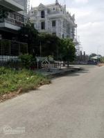 Cho thuê đất 20x21m = 420m2, khu C, An Phú An Khánh, Quận 2. LH: 0915.429.829