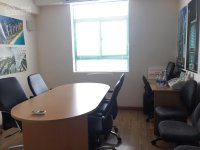 Cho thuê căn hộ officetel tại tòa nhà indochina park tower, số 4 nguyễn đình chiểu, đa kao, q1