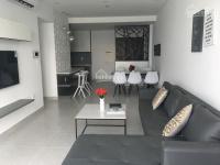 Cho thuê chcc the prince residence 2pn/2wc đầy đủ nội thất giá 21.000.000đ/tháng. lh 0907758378