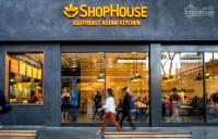 Chỉ 20 căn shophouse duy nhất sài gòn gateway mặt tiền xl hà nội quận 9 - 0918125479