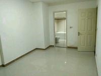 Cho thuê căn hộ chung cư era town phòng đẹp thoải mái, có thể ở từ 1 - 5 người, đi lại 24/24h