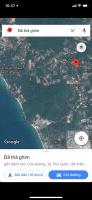 Bán đất 9.000m2 đường cây kè 12m, cách mt đường chính dương đông-cửa cạn, phú quốc, giá: 25 tỷ 