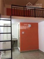 phòng đẹp có gác lửng tiện nghi 2642 tân sơn nhì q tân phú giảm giá sốc mùa dịch cho khách hàng
