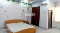 Căn hộ mini cho thuê đủ tiện nghi chuẩn khách sạn, 1pn, 1pk, mt trường chinh, q. tp(có thang máy)