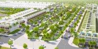 đất khu phố chợ mới sinh lời cao kinh doanh đầu tư tốt lh: 0905 056 777
