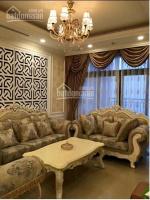 Chuyên cho thuê chcc sky city - 88láng hạ, 2-3 phòng ngủ giá rẻ nhất chỉ từ 14 tr/th. 0911.543.899
