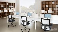 Thanh toán 130 triệu sở hữu ngay smart office dự án lavita charm thủ đức