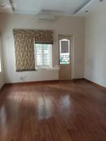 Cho thuê nhà mặt phố khâm thiên, 90m2 x 6 tầng chỉ 45triệu/tháng (quá rẻ), lh 0987 560 669