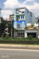 Cho thuê nhà mới nguyên căn 2 mt, hướng đn. view cực đẹp. thuận tiện làm vp, kd. giá thiện chí 25tr