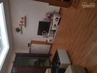 Cho thuê căn hộ chung cư vinaconex3 trung văn 75m2, 2pn full nội thất giá rẻ. lh:0974131889