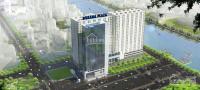 Cần bán căn hộ mặt tiền ql13, pháp lý đầy đủ, giá chính thức từ chủ đầu tư 56m2, 2pn. lh 0911888843