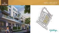 đất nền mặt tiền đường bát nàn trung tâm quận 2 tiện xây kinh doanh cho thuê khách sạn 11 tỷ