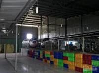 Cần bán gấp nhà xưởng nguyễn hữu tiến, tân phú dt: 250m2 mt đường nhựa 12m giá 11.8 tỷ