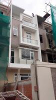 25/11/2017 chính thức mở bán dự án nhà phố van xuan dream home với chiết khấu cực tốt. 0903.023.447