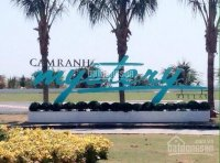 Bán biệt thự biển cam ranh mystery villas nha trang, ck 18 % giá trị hđ, lh: 0907288816 hoàng anh