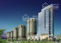 Cho thuê mặt bằng thương mại hapulico, diện tích linh hoạt 300 - 600 - 1000 m2. lh 0986.510.510