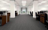 Chính chủ cho thuê văn phòng. diện tích từ 65m đến 270m2 (giá 316 nghìn/m2/tháng)
