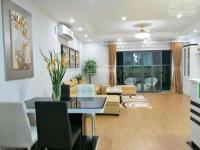 Tnr goldsilk complex chỉ từ 2 tỷ - sở hữu căn hộ 4 pn - ở ngay diện tích 128m2. pkd: 096.203.5682